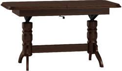 Wiktor Ēdamistabas galds
