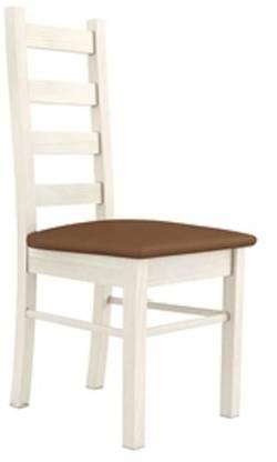 Royal KRZ6 Krēsls