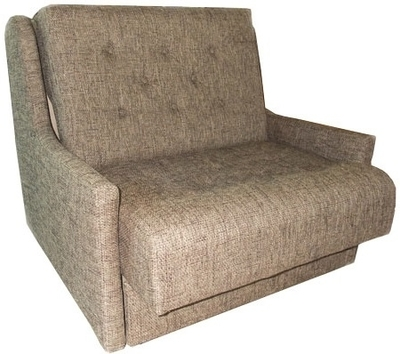 Grzes Bis 100 Dīvāns-gulta
