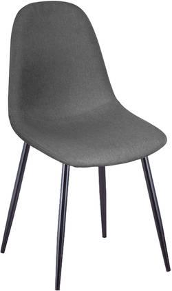 Rubi Jonstrup DC350 Krēsls
