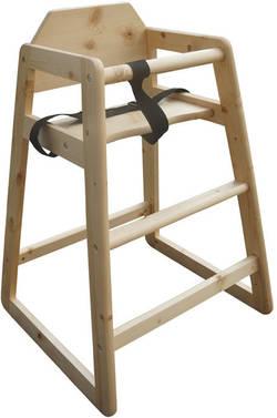 Barni 1113P Bērnu galds + krēsls