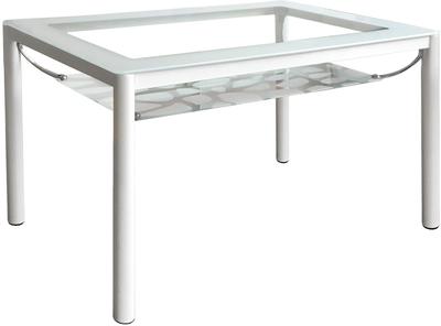 Grace B21 Ēdamistabas galds