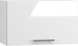 BlanKit G60.h36 White+White.G382 Skapis