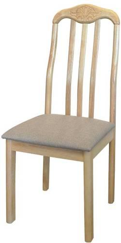 Susan Krēsls