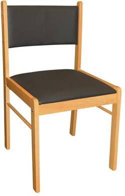 Starter PU (Iris, Emma) Krēsls