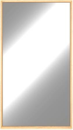 Arte LUS Spogulis / Spoguļgaldiņš