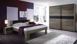 Libera Marvic 2 Guļamistabas iekārta