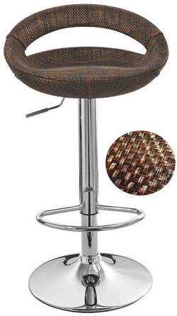 Aramis 6028 Bāra krēsls / hocker