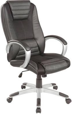 Galant 9150 Biroja krēsls / piederumi