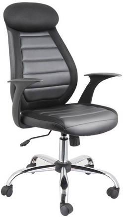 Indigo 8213 Trivento Biroja krēsls / piederumi