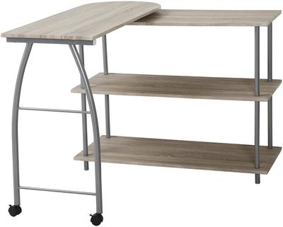 Milena 22434 Ēdamistabas galds