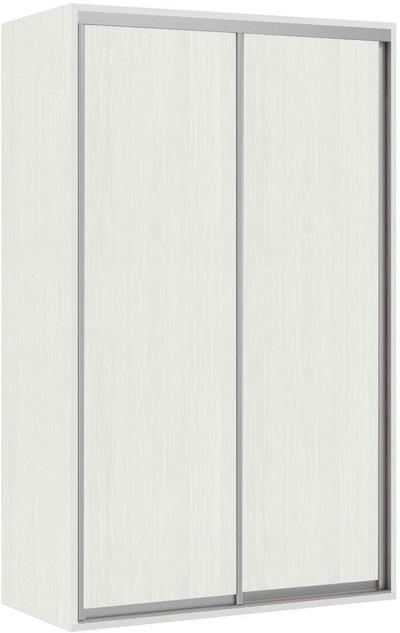 Elma 1522-1-LL-45 Drēbju skapis