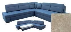 Geo Stūra dīvāns L veida