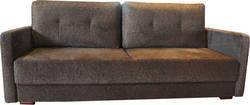 Torino Dīvāns-gulta