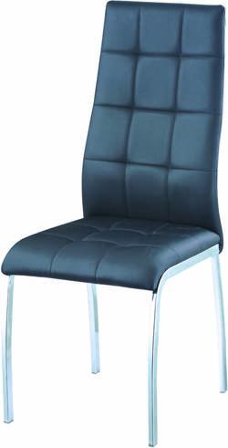 Niko DC313 Krēsls