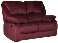 Trista 2RR 8197-2 Dīvāns