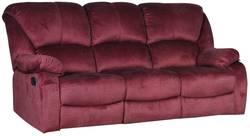 Trista 3RR 8197-3 Dīvāns