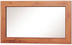 Tadeusz T17 Spogulis / Spoguļgaldiņš