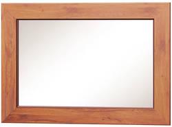 Tadeusz T18 Spogulis / Spoguļgaldiņš