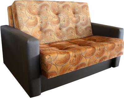 Sylwia I 3 Dīvāns-gulta