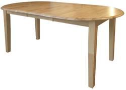 Tokio 1245 B Ēdamistabas galds