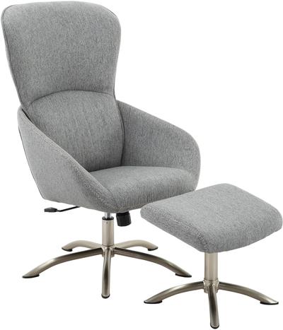 Baricco 187596X000 Krēsli atpūtas / Šūpuļkrēsli