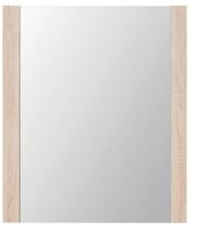 Go LUS/9/7 Spogulis / Spoguļgaldiņš