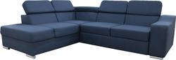 Magic Stūra dīvāns L veida