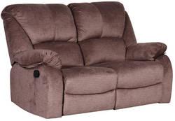 Flavio 2RR 8197-2 Dīvāns