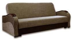 Tytus Dīvāns-gulta
