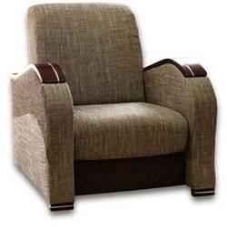 Tytus Krēsls Krēsli atpūtas / Šūpuļkrēsli
