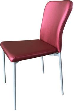 Vita Y-158-6 Krēsls