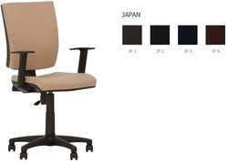 Chinque GTR Freestyle PL64 Biroja krēsls / piederumi