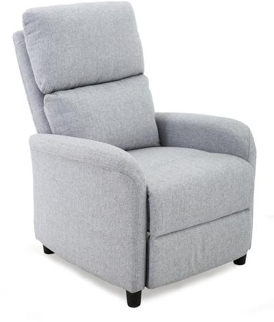 Mindi 183102 Krēsli atpūtas / Šūpuļkrēsli