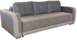 Brava Dīvāns-gulta