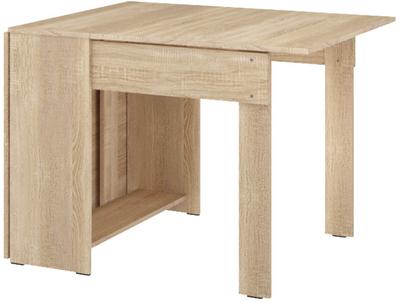 FOLD 2 Ēdamistabas galds