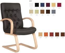 Fidel LUX extra CF/LB Biroja krēsls / piederumi