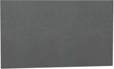 BlanKit F60.h36 Concrete gray.352 Fasāde