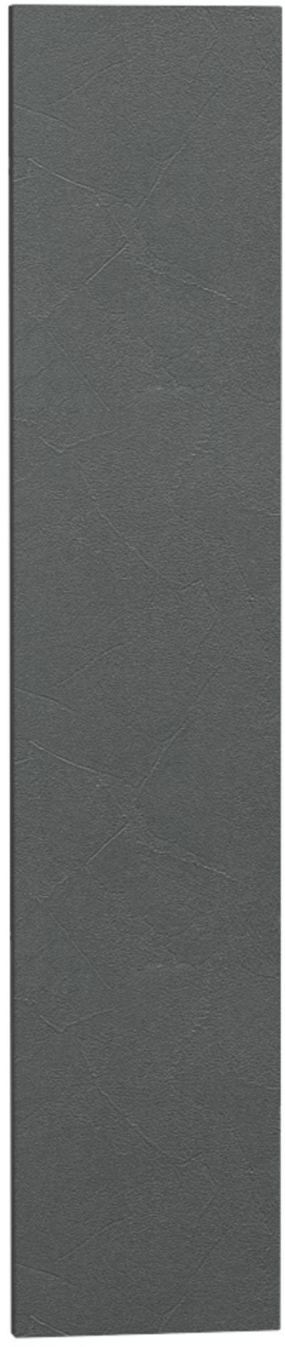 BlanKit F15 Concrete gray.352 Fasāde