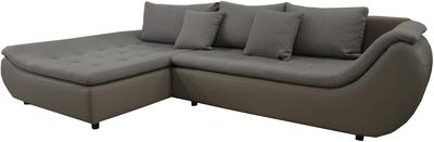 Prato Stūra dīvāns L veida