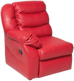 Stella 1RBL Moduļu dīvāna elements