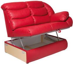 Stella DBP Moduļu dīvāna elements