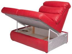 Stella DL Moduļu dīvāna elements