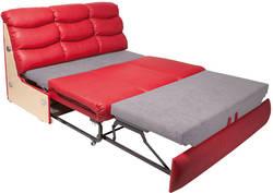 Stella 3WF Moduļu dīvāna elements