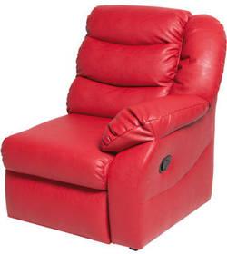 Stella 1RBP Moduļu dīvāna elements