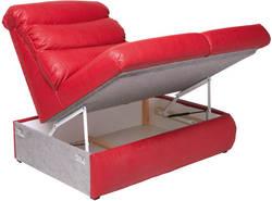 Stella DP Moduļu dīvāna elements