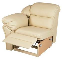 Oktawia 1RBL Moduļu dīvāna elements