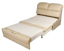 Oktawia 2W Moduļu dīvāna elements