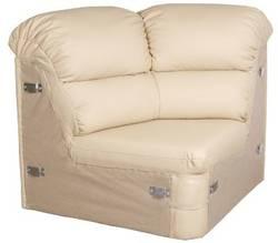 Oktawia R Moduļu dīvāna elements