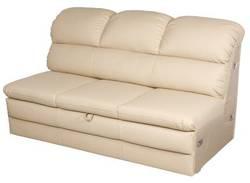 Oktawia 3 Moduļu dīvāna elements